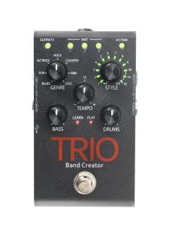TRIO-Band-Creator-Top_original